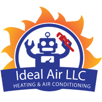 Ideal Heating and Air